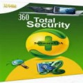 360 Total Security 10.6.0.1223 [Latest]