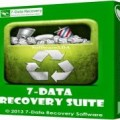 7 Data Recovery Suite Enterprise Latest Version