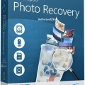 Ashampoo Photo Recovery Latest Version