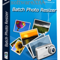 Batch Picture Resizer Latest Version.