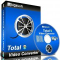 Bigasoft Total Video Converter Latest Version