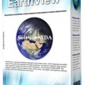 EarthView Latest Version