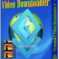 Freemake Video Downloader 3.8.0.20