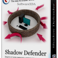 Shadow Defender 1.4.0.653