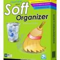 Soft Organizer 6.04 Final + Portable