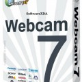 Webcam 7 PRO Latest Version