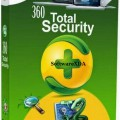 360 Internet Security Essential Latest Version