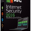 AVG Internet Security 2017 v17.1.3354 x32x64