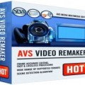 AVS Video Remaker Latest Version