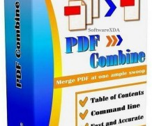 CoolUtils PDF Combine Latest Version