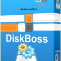 DiskBoss Ultimate Latest Version