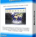EarthTime Latest Version