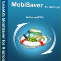 EaseUS MobiSaver Latest Version