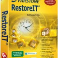 FarStone RestoreIT Latest Version