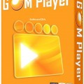 GOM Media Player 2.3.10 Build 5266