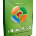HitmanPro 3.7.14 Build 280