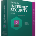 Kaspersky Internet Security Latest Version