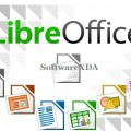 LibreOffice Latest Version