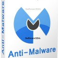 Malwarebytes Anti-Malware Corporate 1.80.1.1011