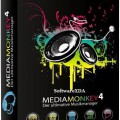 Media Monkey Gold Latest version