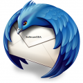 Mozilla Thunderbird Latest