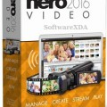 Nero Video 2016 Latest Version