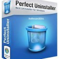 Perfect Uninstaller Latest Version