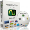 Process Lasso 8.9.8.94 + Portable