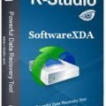 R-Studio Network Edition Latest Version