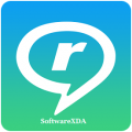 RealTimes-RealPlayer