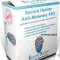 Secure Hunter Anti-Malware Pro 1.0.1.320