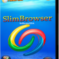 SlimBrowser v.7.00.Build.141