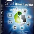 Smart Driver Updater 4.0.5 Build 4.0.0.1833 + Portable