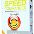 Speed Commander Pro Latest Version