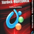Stardock ObjectDock Plus Latest Version