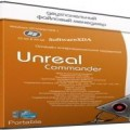 Unreal Commander 3.57 Build 1257