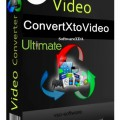 VSO Convert XtoVideo 2.0.0.34 Beta