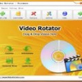 Video Rotator Latest Version