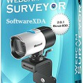 WebCam Surveyor Latest Version