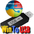 Win To USB Enterprise Latest Version