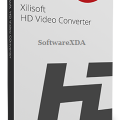 Xilisoft HD Video Converter 7.8.17 Build 20160613
