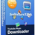 YouTube Music Downloader 9.8.4 + Portable