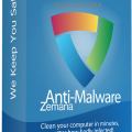 Zemana AntiMalware Latest Version