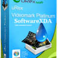 uRex Videomark Platinum Latest Version