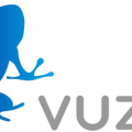 Vuze bittorrent Latest Version