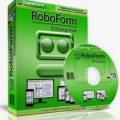 AI RoboForm Enterprise 7.9.32.2