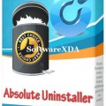 Absolute Uninstaller Latest Version