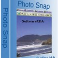Accessory Software Photo Snap Latest Version