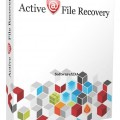 Active File Recovery Pro Latest Version