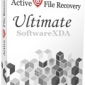 Active File Recovery Ultimate Corporate Latest Version